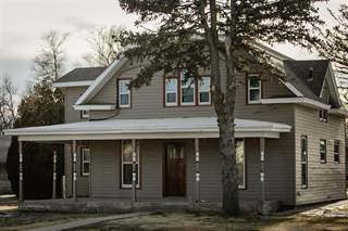 Single Family for sale in 411 North Western, Lakin, KS, 67860