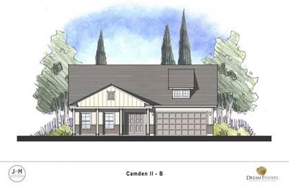 Singlefamily for sale in 33 Beecher Drive, Richmond Hill, GA, 31324