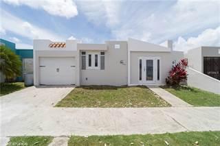 Single Family for sale in San Lucas URB. LIRIOS CALA D73, Juncos, PR, 00777