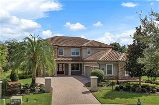 Single Family for sale in 2107 SCHAUB COURT, Gotha, FL, 34734