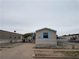Residential Property for sale in 314 Rodulfo Lane, El Paso, TX, 79907