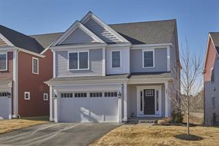 Condo for sale in 202 Meadow Street Ext #202, Framingham, MA, 01701