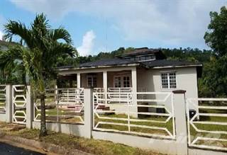 Residential Property for sale in Sector Ortiz Bo Pinas, Toa Alta, PR, 00953