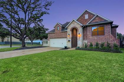 Residential Property for sale in 4003 Tartan Lane, Houston, TX, 77025