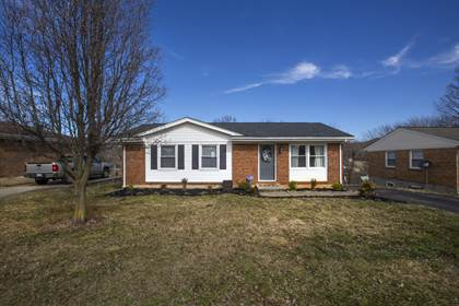 Residential Property for sale in 1030 Maywood DR, Vinton, VA, 24179
