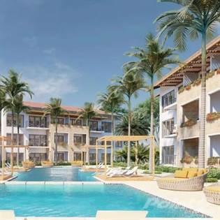 Residential Property for sale in Las Galeras, Samaná, Las Galeras, Samaná