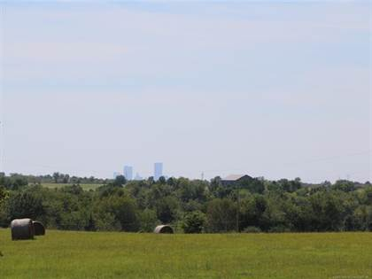Lots And Land for sale in 10728 N Memorial Drive, Tulsa, OK, 74055