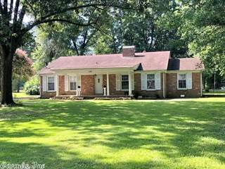 Single Family for sale in 1109 Columbia St, Corning, AR, 72422