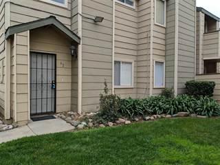 8244 Center Pkwy 62, Sacramento, CA
