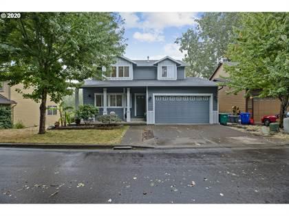 Residential Property for sale in 1263 SE STAPLETON LOOP, Gresham, OR, 97080