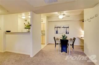 Apartment for rent in Sierra Oaks - Willow, Turlock, CA, 95382