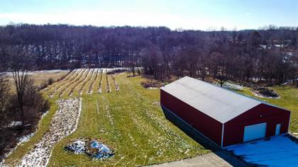 Lots And Land for sale in 3071 Sportsman Club Road NW, Newark, OH, 43055