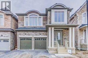 Single Family for sale in 18 COATES OF ARMS LANE, Ajax, Ontario