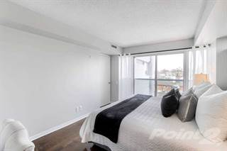 Residential Property for sale in 1040 The Queensway Ave, Toronto, Ontario