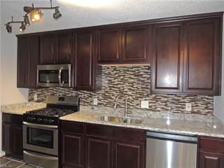 Single Family for sale in 1425 Eddystone Drive, Virginia Beach, VA, 23464