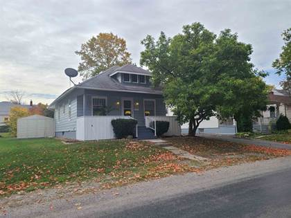 Residential Property for sale in 734 Ridgewood Drive, Fort Wayne, IN, 46805