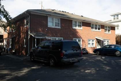 Multifamily for sale in 1203 Broadwater Avenue, Billings, MT, 59102