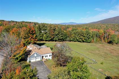 Residential Property for sale in 2 County Road, Tuftonboro, NH, 03850
