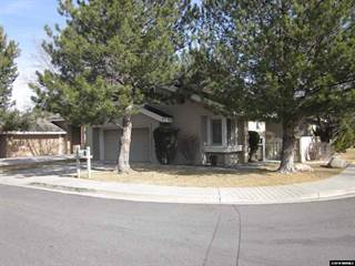 Single Family for sale in 1250  Creek Haven Circle, Reno, NV, 89509