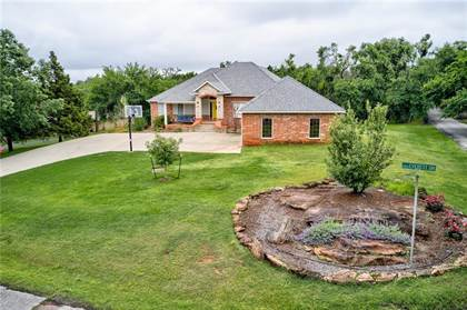 Residential Property for sale in 3230 Everett Drive, Oklahoma City, OK, 73013