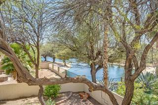 Single Family for sale in 9434 E Star Water Drive, Tucson, AZ, 85749