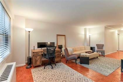Residential Property for sale in 200 E 27th Street 10A, Manhattan, NY, 10016