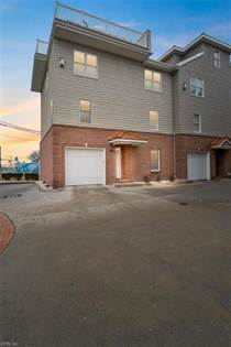 Residential Property for sale in 223 16th Street, Virginia Beach, VA, 23451