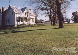 Residential Property for sale in 6494 Martinsburg Rd, Mount Vernon, OH, 43050