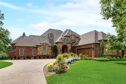 Residential for sale in 2517 Featherstone Court, Arlington, TX, 76001
