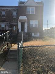 Single Family for rent in 1400 E HUNTING PARK AVENUE 1ST FLOOR, Philadelphia, PA, 19124