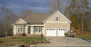 Single Family for sale in 495 Quick Silver Drive, Winston - Salem, NC, 27127