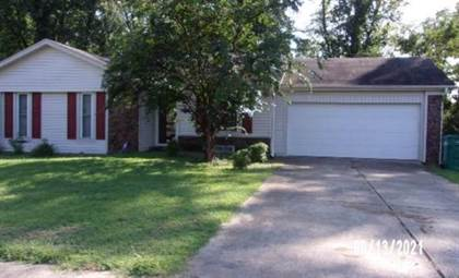 Residential Property for sale in 14 Emerson, Jackson, TN, 38305