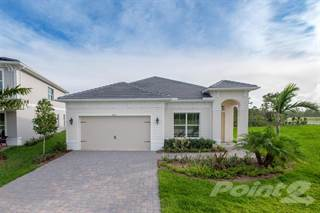 Single Family for sale in 4872 Sw Millbrook Lane, Stuart, FL, 34997