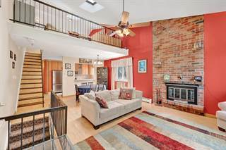 Residential Property for sale in 321 93rd Street 3, Brooklyn, NY, 11209