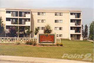Apartment for rent in Cedar Gardens, Edmonton, Alberta