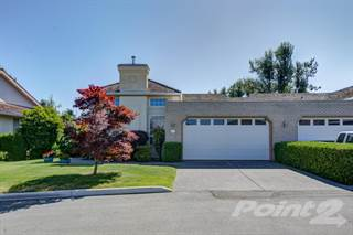 Residential Property for sale in 31450 Spur Avenue, Abbotsford, British Columbia, V2T 6W9