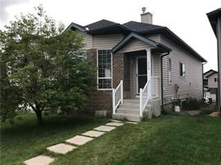 Single Family for sale in 113 SADDLEFIELD CR NE, Calgary, Alberta