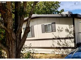 Residential Property for sale in 1415 S Bertelsen RD 18, Eugene, OR, 97402