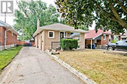 Single Family for sale in 25 JOANNA DR, Toronto, Ontario, M1R4H9
