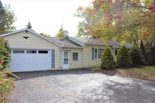 Single Family for sale in 19 Maple St, Waymart, PA, 18472