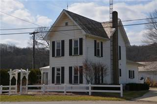 Single Family for sale in 2696 State Route 416 Southeast, New Philadelphia, OH, 44663