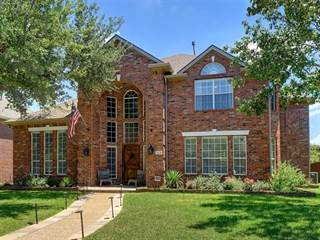 Single Family for sale in 2516 Royal Birkdale Drive, Plano, TX, 75025