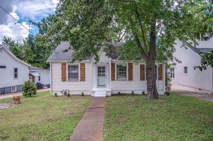 Residential Property for sale in 225 53rd Ave, N, Nashville, TN, 37209