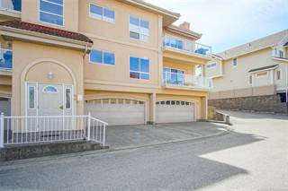 Condo for sale in 7701 Okanagan Landing Road, 13, Okanagan Landing, British Columbia, V1H1L3