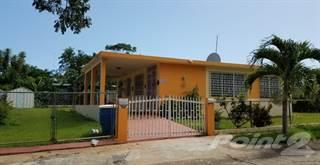 Residential Property for rent in URBANIZACION MARBELLA, Aguadilla, PR, 00603