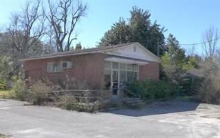 Multi-family Home for sale in 9512 CR 349, O'Brien, FL, 32071