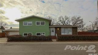 Residential Property for sale in 75 Hawkes AVENUE, Regina, Saskatchewan