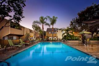 Apartment for rent in Cerritos, Cerritos, CA, 90703