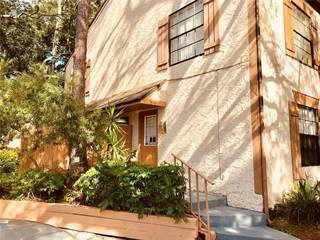 Townhouse for sale in 2101 BRIGADOON DRIVE, Clearwater, FL, 33759