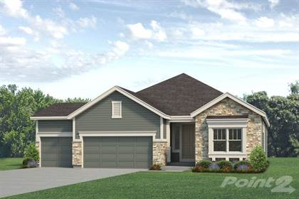 Singlefamily for sale in 3286 Beaumont Boulevard, Mead, CO, 80542
